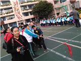 第47届运动会 (2)