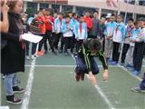 运动会 (6)