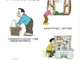 禽流感预防