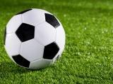football-008