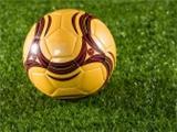 football-011