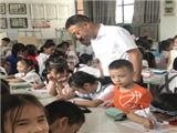 20180903开学典礼 (17)