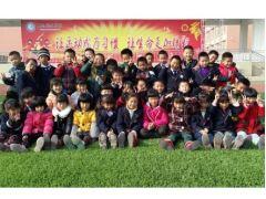 西昌市航天学校【西城】一年级6