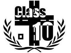 甘肃武威第十五中学(高)二年级4