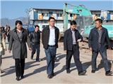 李市长看项目 (17)