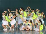 第三届市艺术节290花景剑摄