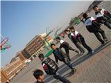 学校风景线 (59)