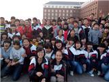我们团队的课余生活 (7)