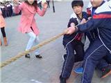 拔河比赛 (9)