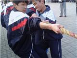 拔河比赛 (11)
