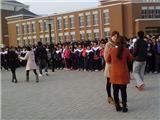 拔河比赛 (12)