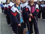 拔河比赛 (19)