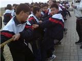 拔河比赛 (27)