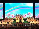 天籁合唱社