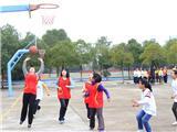 小巨人篮球社