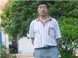副政教主任-徐良高