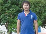 综合教研组副组长-潘斌宾