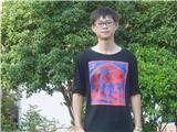 外黄小学中段年级组组长-吴志慧