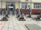 特警训练3