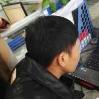 userface