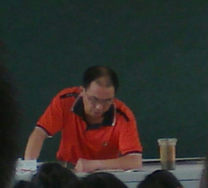 数学老师_彭州市蒙阳中学(初)三年级2班