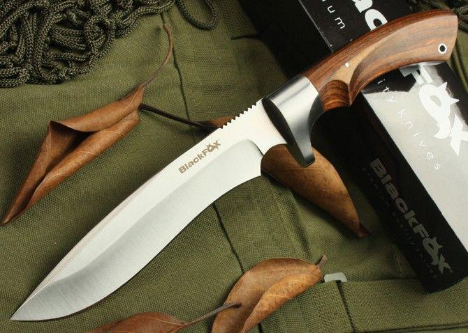 最便宜的刀_便宜刀图片