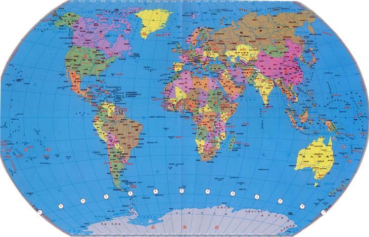 【hd】地图美国 地图美国